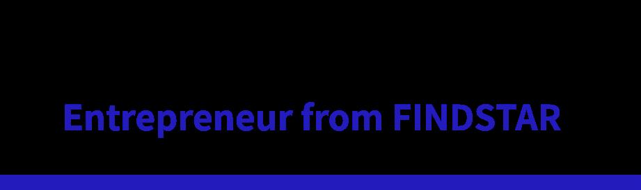 FS出身起業家