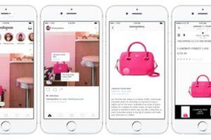 「インスタ映え」は、売上につながるの?単品通販の Instagram活用、3つの効果と課題