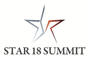 グループ幹部が集結<STAR 18 SUMMIT>を開催