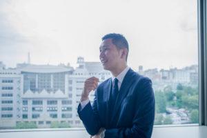 """""""事業""""ではなく""""人""""への投資<br>【special】ファインドスターの軌跡 Vol.4"""