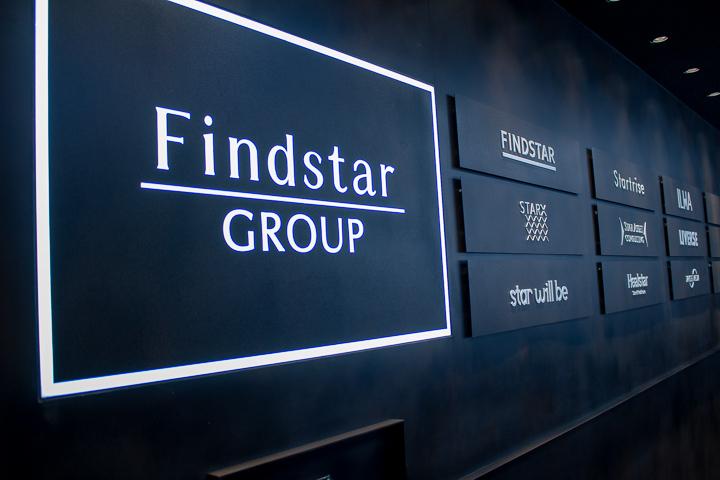 <代表対談><br>~世界で一番起業家とベンチャー企業を創出する~<br>ファインドスターの軌跡 Vol.5