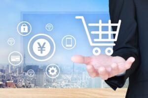 コロナ禍を単品通販企業はどう乗り切った?デジタル広告市場の動向とEC事業の将来見通し